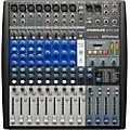 PreSonus StudioLive AR12 14-Channel Hybrid Digital/Analog Performance Mixer thumbnail