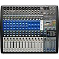 PreSonus StudioLive AR16 18-channel Hybrid Digital/Analog Performance Mixer thumbnail