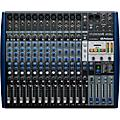 PreSonus StudioLive AR16c 16-Channel Hybrid Digital/Analog Performance Mixer thumbnail