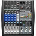 PreSonus StudioLive AR8 8-Channel Hybrid Digital/Analog Performance Mixer thumbnail