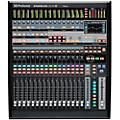 PreSonus StudioLive CS18AI Ethernet/AVB Control Surface with 18 Touch-Sensitive Moving Faders thumbnail