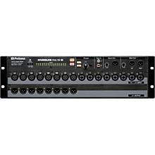 Open BoxPreSonus StudioLive RML 16AI 16-Channel Rackmount Digital Mixer