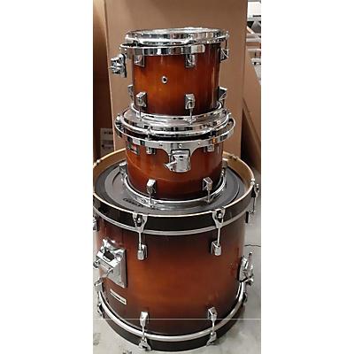 Taye Drums StudioMaple Drum Kit