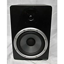 M-Audio Studiophile BX8 Powered Monitor