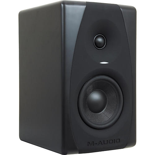 M-Audio Studiophile CX5 Studio Monitor