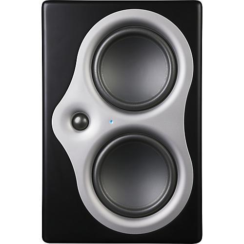 M-Audio Studiophile DSM3 Powered Studio Monitor (Each)