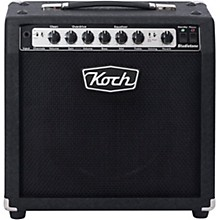 Open BoxKoch Studiotone 20 20W 1x12 Tube Guitar Combo Amp