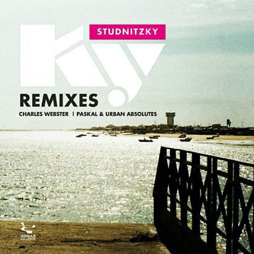 Alliance Studnitzky - Charles Webster/Paskal & Urban Absolutes Remixes