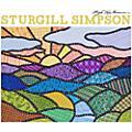 Alliance Sturgill Simpson - High Top Mountain thumbnail