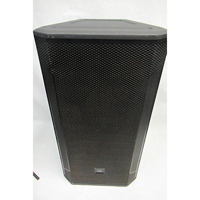 JBL Stx825 Unpowered Speaker