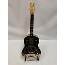 National Style 0 Resonator Guitar