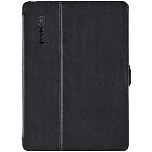 Speck StyleFolio for iPad Air