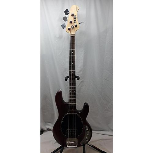 Sub 4 Electric Bass Guitar