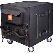 Open Box JBL Sub Transporter for EON18 Subwoofer