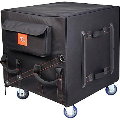 JBL Bag Sub Transporter for EON18 Subwoofer