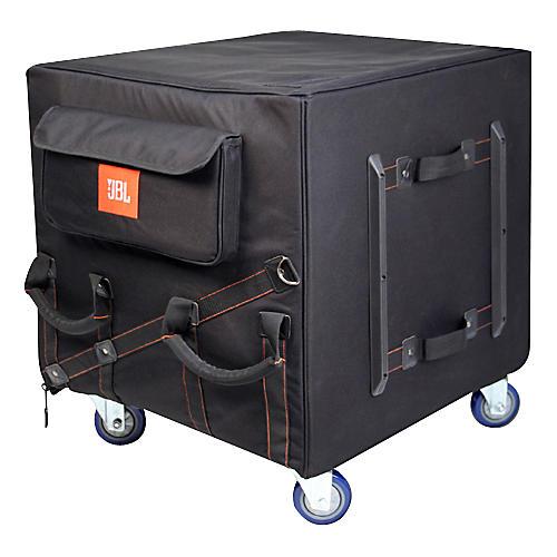 JBL Bag Sub Transporter for EON18 Subwoofer Condition 1 - Mint Black
