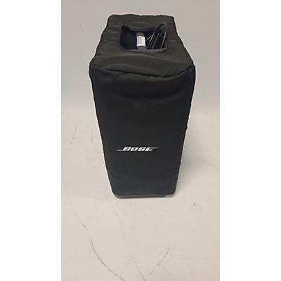 Bose Sub1 Powered Subwoofer