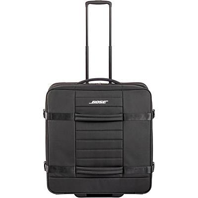 Bose Sub1 Roller Bag
