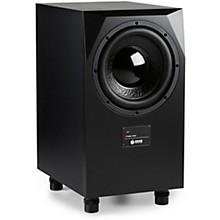 Open BoxAdam Audio Sub10 Mk2 Powered Studio Subwoofer