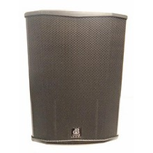 DBTECH Sub18H Powered Subwoofer