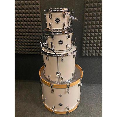 Crush Drums & Percussion Sublime Birch Drum Kit
