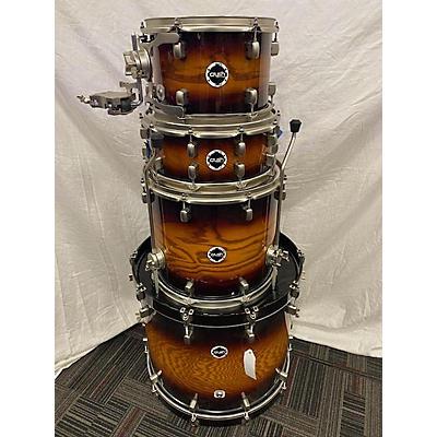 CRUSH Sublime Drum Kit