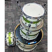 CRUSH Sublime E3 Drum Kit