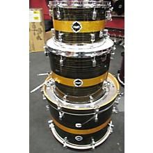 Crush Drums & Percussion Sublime E3 Maple Drum Kit