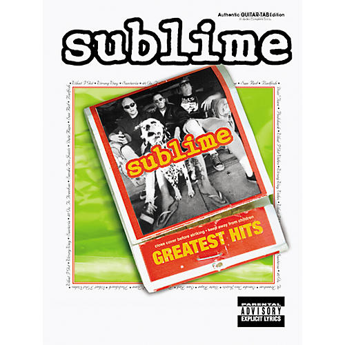 Alfred Sublime-Greatest Hits