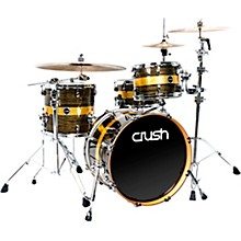Crush Drums & Percussion | Musician's Friend
