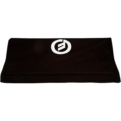 Moog Subsequent 25/Sub Phatty Dust Cover