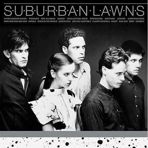 Alliance Suburban Lawns - Suburban Lawns