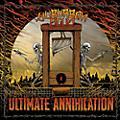 Alliance Suburban Scum - Ultimate Annihilation thumbnail