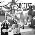 Alliance Success - Radio Recovery thumbnail