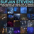 Alliance Sufjan Stevens - Carrie & Lowell Live thumbnail