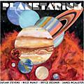 Alliance Sufjan Stevens - Planetarium thumbnail