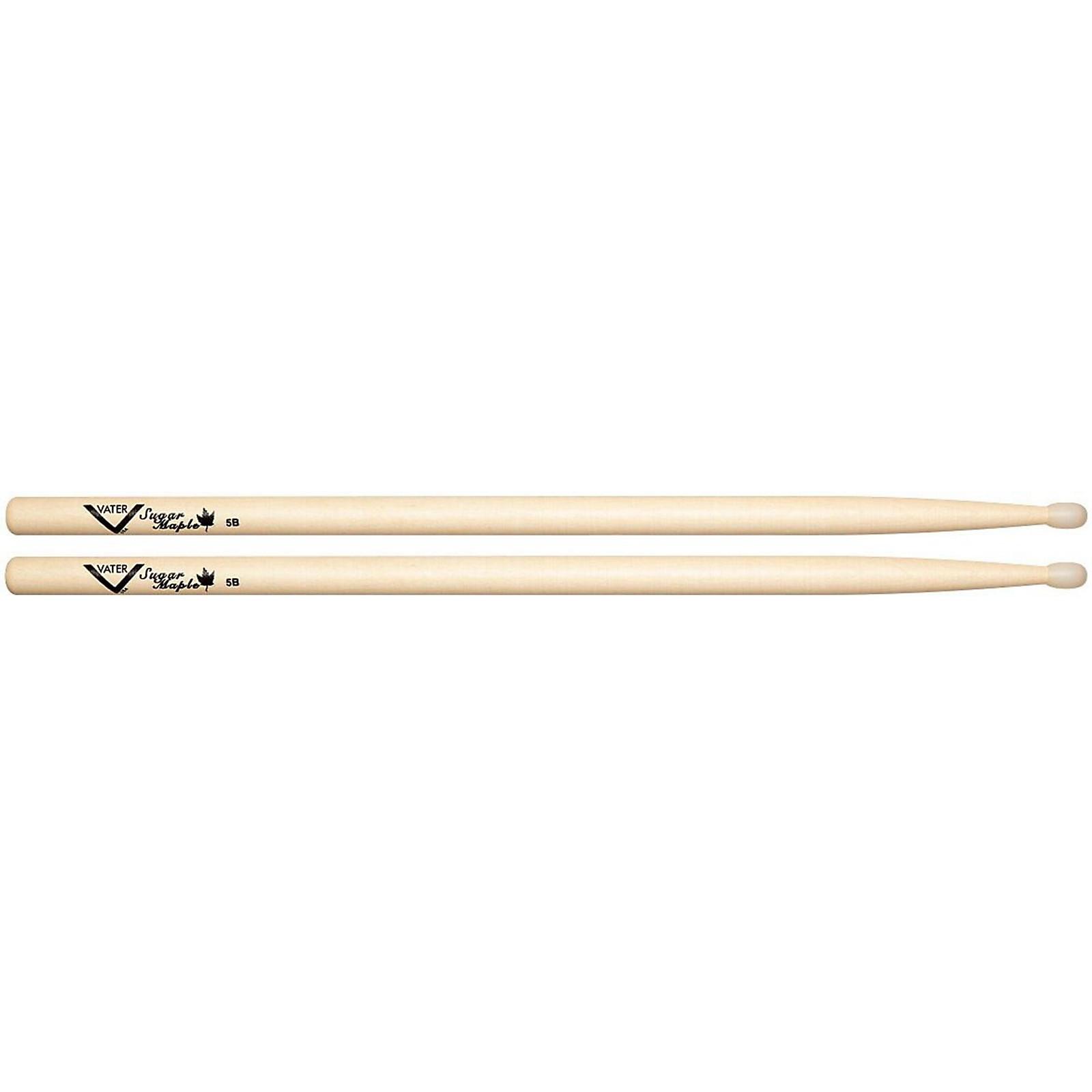 Vater Sugar Maple Drum Stick 5B