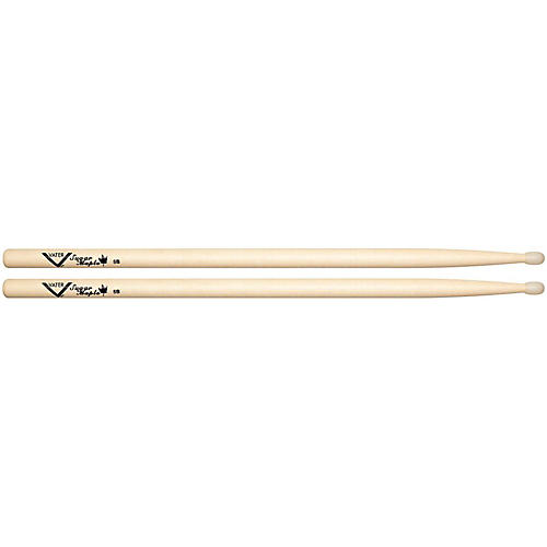Vater Sugar Maple Drum Stick 5B