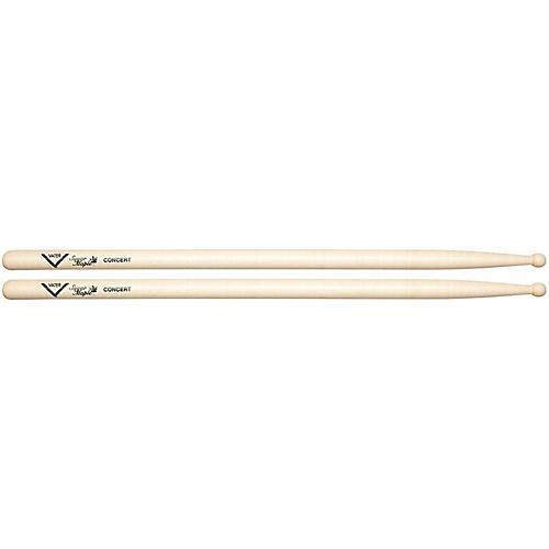 Vater Sugar Maple Drum Stick Concert Wood