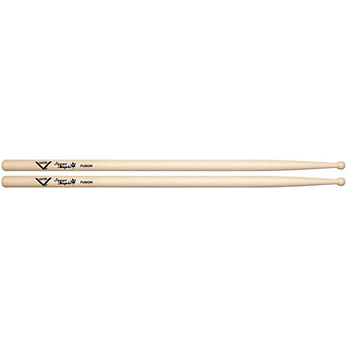 Vater Sugar Maple Drum Stick Fusion