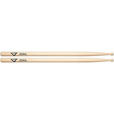 Vater Sugar Maple Drum Stick Piccolo