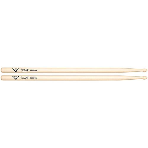 Vater Sugar Maple Drum Stick Session