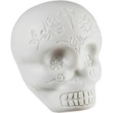LP Sugar Skull Shaker
