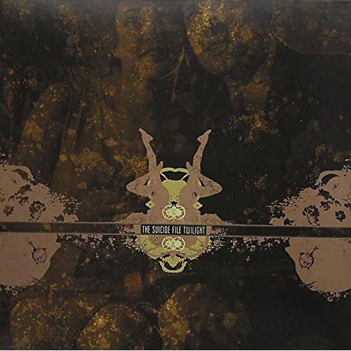 Alliance Suicide File - Twilight