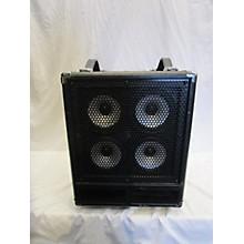 Phil Jones Bass Suitcase Bass Combo Amp