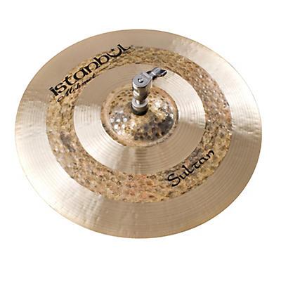 Istanbul Mehmet Sultan Series Hi-Hat