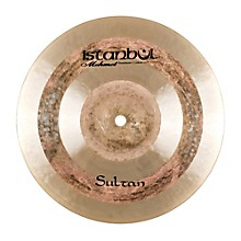 Sultan Series Splash 10 in.