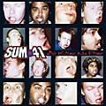 Alliance Sum 41 - All Killer No Filler thumbnail