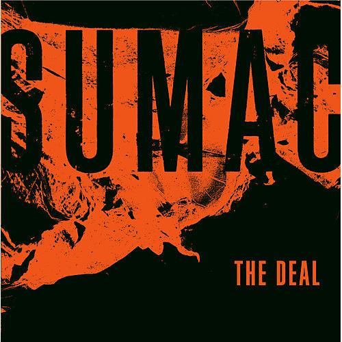 Alliance Sumac - Deal