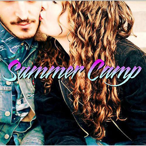 Alliance Summer Camp - Summer Camp